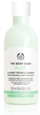 the-body-shop-aloe-calming-facial-cleansers9-png