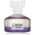 The Body Shop Perfume Oil White Musk