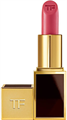 Tom Ford Boys & Girls Lipstick