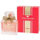 tom-tailor-urban-life-woman-for-women1s-jpg
