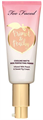 Too Faced Primed & Peachy Cooling Matte Perfecting Primer