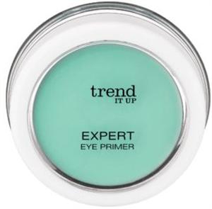 Trend It Up Expert Szemkörüli Primer