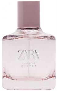 Zara Tuberose Winter