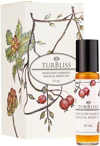 Turbliss Magic Berry Olaj