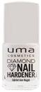 uma-cosmetics-nail-hardener---koromerositolakks9-png