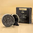 vanita-kaviaros-kremszappan-jpg