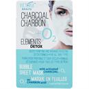 victoria-beauty-elements-detox-charcoal-charbon-bubble-sheet-mask1s-jpg