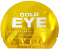 Vitamasques Gold Eye Pads