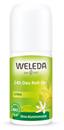 weleda-citrusos-golyos-dezodor-24h-50mls9-png