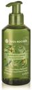 yves-rocher-oliva-keserunarancs-kezmoso-gels9-png