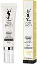 yves-saint-laurent-pure-shots-airthin-uv-defenders9-png