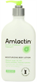 AmLactin 12% Moisturizing Body Lotion
