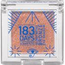 183-days-by-trend-it-up-secret-ritual-bronze-eyeshadows-jpg