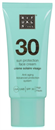 30-sun-protection-face-creames9-png