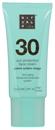 30-sun-protection-face-creames9-png