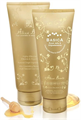 Alissi Bronte Basica Royal Jelly & Oligoelements Cream