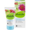 alverde-borkemenyedes-eltavolito-krem-bio-lim-es-bio-echinacea-kivonattals9-png