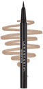 anastasia-beverly-hills-brow-pens9-png