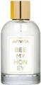 Apivita Bee My Honey EDT