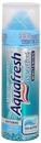 aquafresh-iso-active-whitening-fluoride-toothgel-fresh-impact-jpg