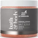 art-naturals-himalayan-salt-scrubs9-png