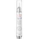 avene-physiolift-precision-wrinkle-fillers9-png