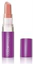 Avon Color Trend Elements Ajakrúzs