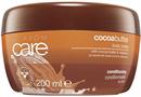avon-testapolo-kakaovajjal-es-e-vitaminnals9-png