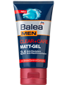 Balea Men Clean & Care 2in1 Matt-Gel