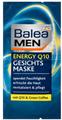 Balea Balea MEN Maske Energy Q10