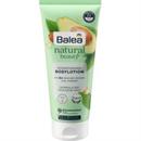 balea-natural-beauty-avokado-jojobaolaj-testapolos-jpg