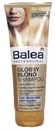balea-professional-glossy-blond-shampoos-png