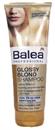 balea-professional-glossy-blond-shampoos-png
