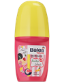 Balea Young Cukorfalat Roll-On Deo