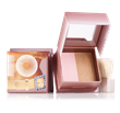 Benefit Bronzing & Highlighting Face Powder Duo