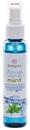 bioangelica-bio-borsmenta-aromavizs-png