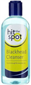 Hit the spot Blackhead Cleanser