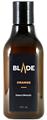 Blade Szakállmosó - Narancs