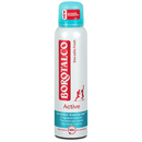 borotalco-active-sea-salts-fresh-deo-sprays-jpg
