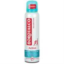 borotalco-active-sea-salts-fresh-deo-sprays-jpg