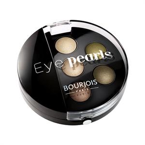 Bourjois Eye Pearls