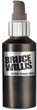 LR Bruce Willis After Shave Balzsam