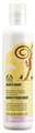The Body Shop Buriti Baby Body Wash
