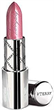 By Terry Rouge Terrybly Shimmer Lipsticks