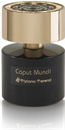 caput-mundi-tiziana-terenzi-perfumes9-png