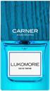 carner-barcelona-lukomorie-edps9-png