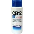 CB12 Szájvíz