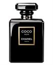 chanel-coco-noir1-jpg