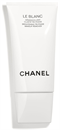 chanel-le-blanc-brightening-tri-phase-makeup-removers9-png
