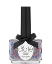 ciate-caviar-manicure-set1-png